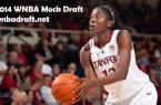 2014-wnba-draft-intro1
