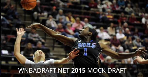 2015wnba-mockdraft