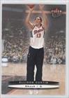 Al-Cueto-Tulsa-Shock-WNBA-Basketball-Card-2003-Fleer-Ultra-WNBA-120-0