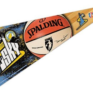 Chicago-Sky-Official-WNBA-29-Pennant-by-Wincraft-0