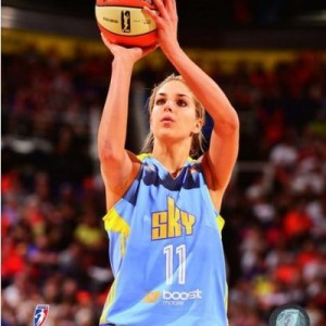 Elena-Delle-Donne-Chicago-Sky-2013-WNBA-Action-Photo-8x10-0