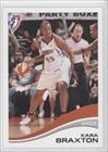 Kara-Braxton-Tulsa-Shock-WNBA-Detroit-Shock-WNBA-Basketball-Card-2007-Rittenhouse-WNBA-15-0