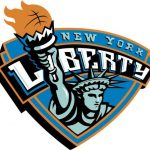 New-York-Liberty-WNBA-Basketball-Car-Bumper-Sticker-Decal-5-x-4-0