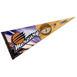 Phoenix-Mercury-Official-WNBA-29-Pennant-by-Wincraft-0