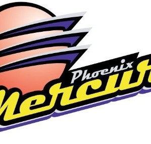 Phoenix-Mercury-WNBA-Basketball-Car-Bumper-Sticker-Decal-5-x-3-0