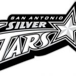 San-Antonio-Silver-Stars-WNBA-Basketball-Car-Bumper-Sticker-Decal-5-x-3-0