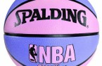 Spalding-73-132-Pink-Purple-NBA-Street-Basketball-Size-6-285-0
