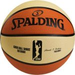Spalding-WNBA-Game-Ball-Series-Full-Size-Basketball-73-774-0