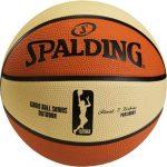 Spalding-WNBA-Game-Ball-Series-Full-Size-Basketball-73-774-0