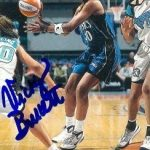 Vicky-Bullett-AutographedHand-Signed-Basketball-Card-Washington-Mystics-WNBA-2002-Fleer-Ultra-4-0