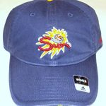 WNBA-Connecticut-Sun-Shirt-Hook-Adidas-Hat-Women-Osfa-EB53W-0