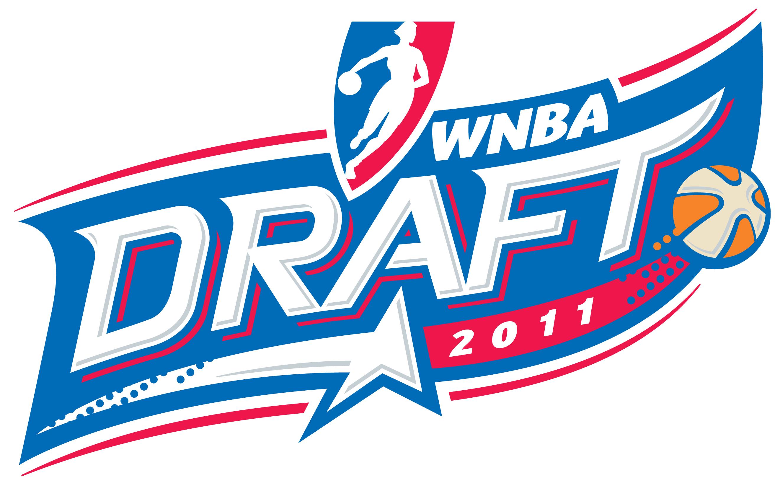 WNBA-Draft-Logo