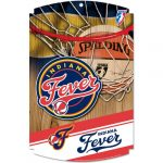 WNBA-Indiana-Fever-11-By-17-Inch-Traditional-Look-Wood-Sign-0