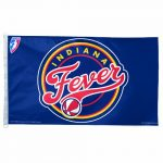 WNBA-Indiana-Fever-3-by-5-Foot-Flag-0