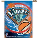 WNBA-New-York-Liberty-27-by-37-Inch-Vertical-Flag-0