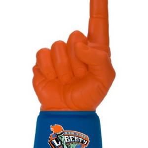 WNBA-New-York-Liberty-Jersey-with-1-Orange-UltimateHand-0