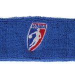 WNBA-Offical-Womens-Basketball-Headband-Royal-Blue-0