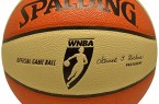WNBA-Official-Game-Basketball-0