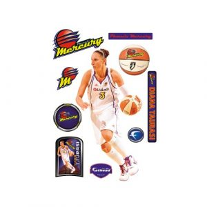 WNBA-Phoenix-Mercury-Diana-Taurasi-Wall-Graphic-0