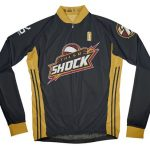 WNBA-Tulsa-Shock-Mens-Long-Sleeve-Away-Cycling-Jersey-Small-0