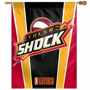 WNBA-Tulsa-Shock-Vertical-Flag-27-x-37-Inch-0