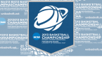 ncaa-tournament